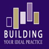 Private Practice Marketing