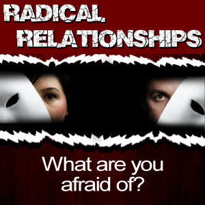 Radical Relationships