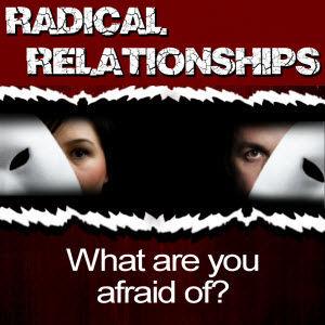 Radical Relationships
